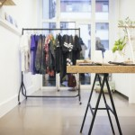 Store #3 | B-LAGE