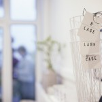 Store #1 | B-LAGE