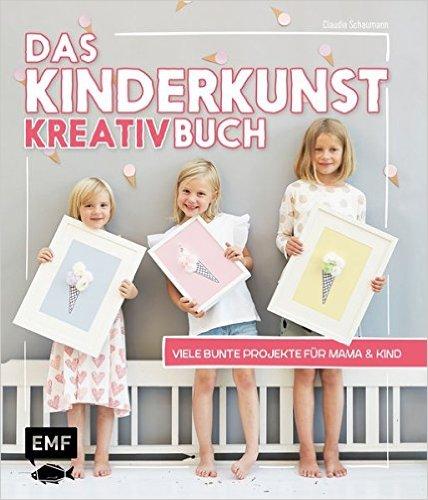 Kinderkunst-Kreativbuch_B-LAGE_Blog