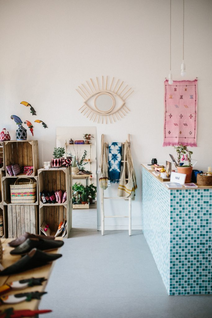 B-LAGE_Blog_Nandi-Pop-Up-Store_2